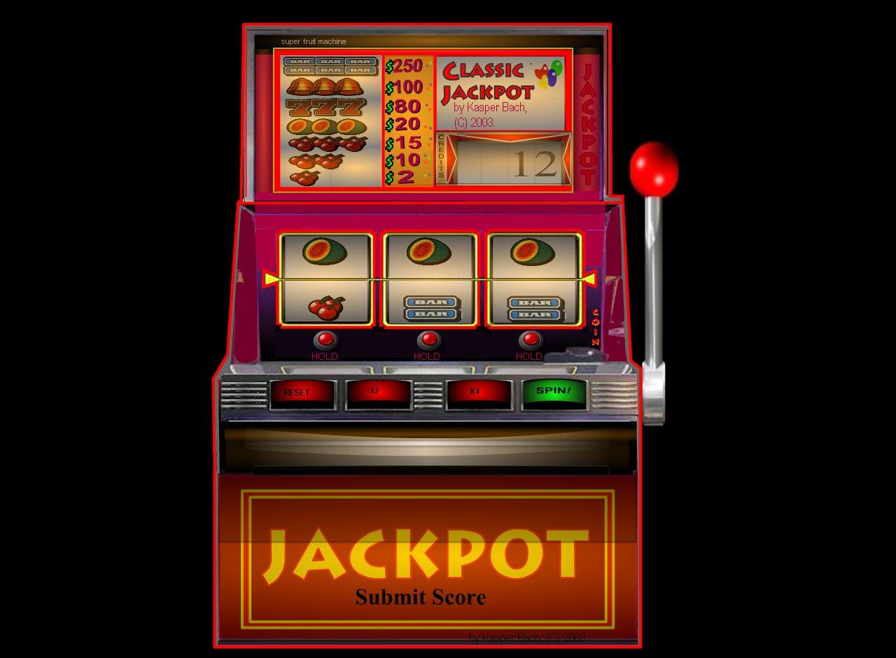 comparatif casino en ligne